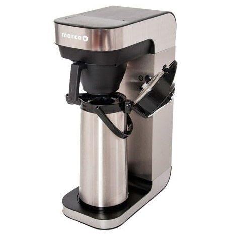 Кофеварка купить фильтр