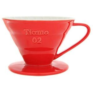 Tiamo Coffee Dripper HG5544R