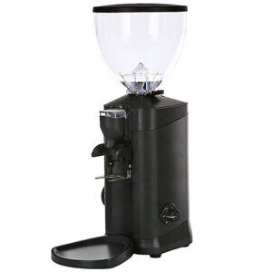 HeyCafe Titan II Black