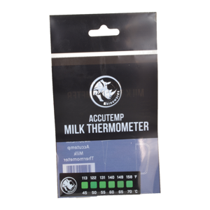 Rhinowares Coffee Gear Accutemp stick on Thermometer