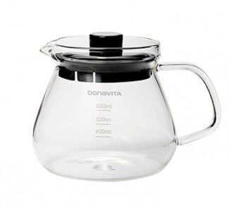 Bonavita Drippers 600 мл