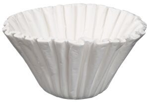 Bravilor Bonamat Filter Cups B20