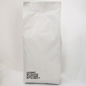 Colombia Platino Decaf washed (1000 гр.) эспр.