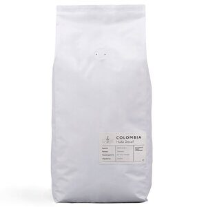 Colombia Huila Decaf (1000 гр.) эспр.