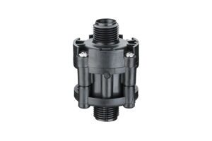 Everpure 50 PSI WPRV W/O Fittings Pressure Regulator
