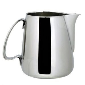 ILSA ANNIVERSARIO MILK PITCHER 500ML
