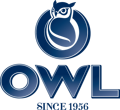 OWL INTERNATIONAL PTE LTD