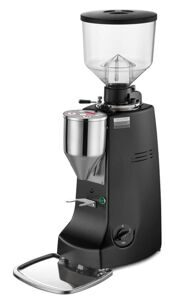 Mazzer ROYAL Electronic Black
