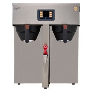 Curtis G4 Twin 3.8L Coffee Brewer G4TP1T30A3100