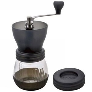 Hario сeramic Coffee Mill Skerton MSCS-2TB