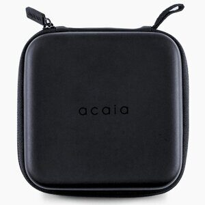 Кейс для весов Acaia Lunar Carrying Case