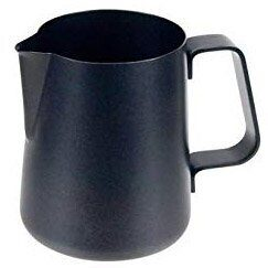 ILSA MILK PITCHER EASY 600ML WITH NON STICK COAT