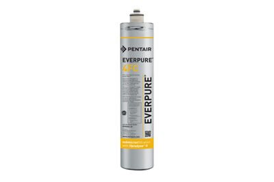 Everpure 4FC Fiberdyne II Cartridge 56781 lt
