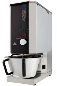 Mahlkoenig FCG 6.0-Filter Coffee Grinder