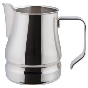 ILSA Evolution MILK PITCHER 350ml