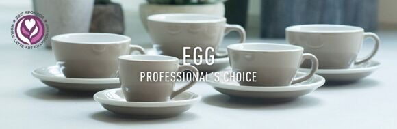 Loveramics_Collection_CoffeeCupsR11_EGG