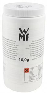 WMF milk system cleaner tabs